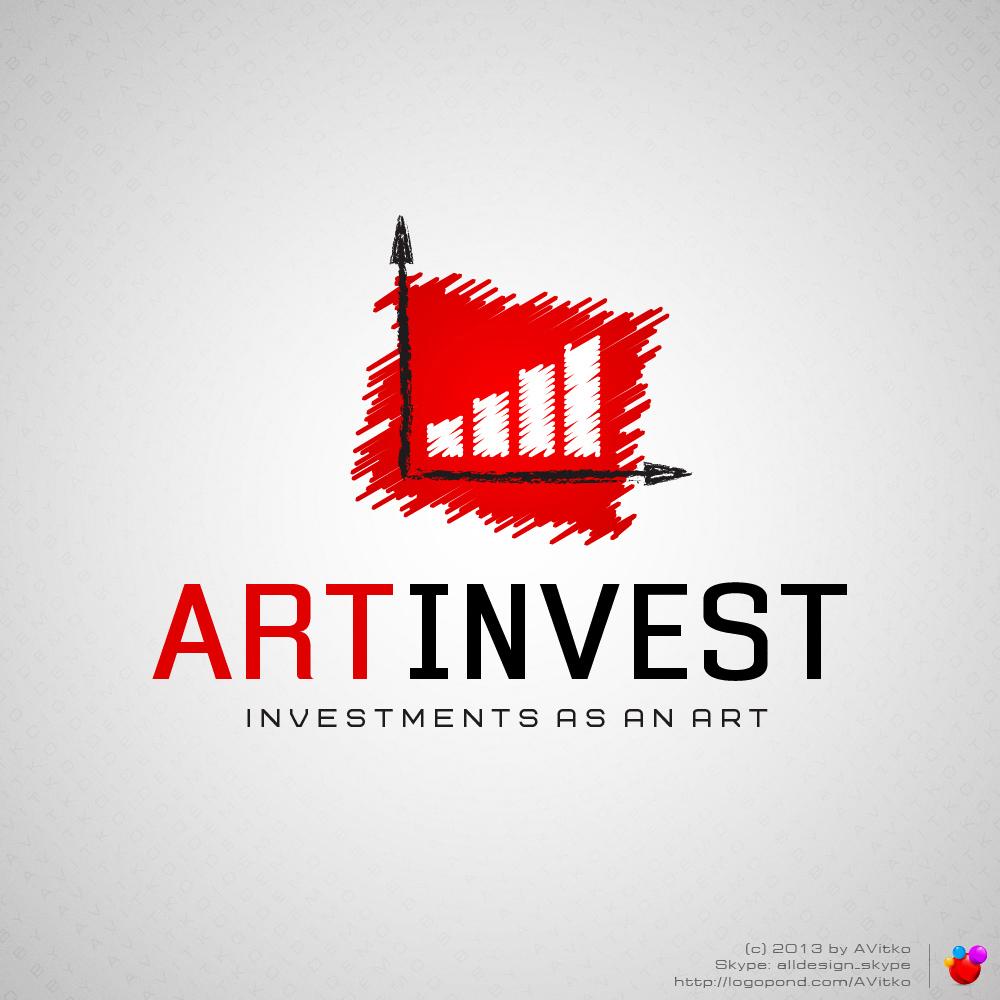 Инвестиционная компания v.1