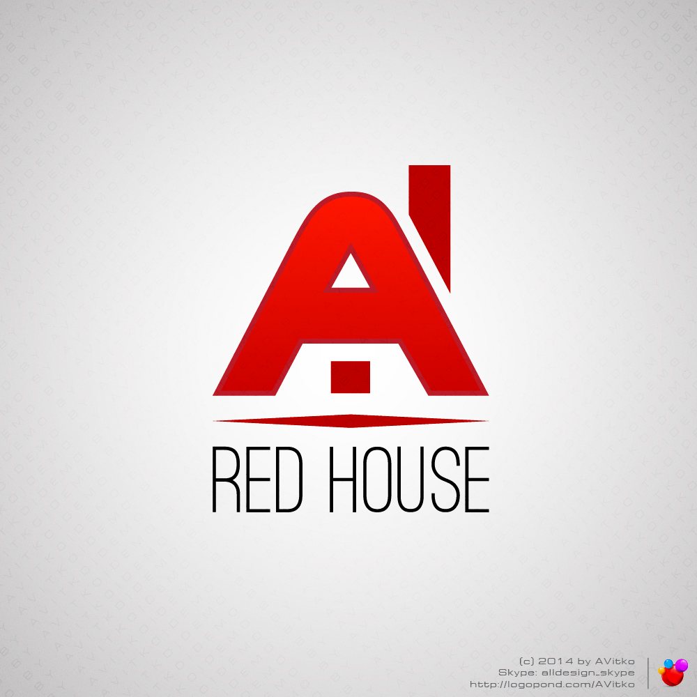 RedHouse, агентство недвижимости