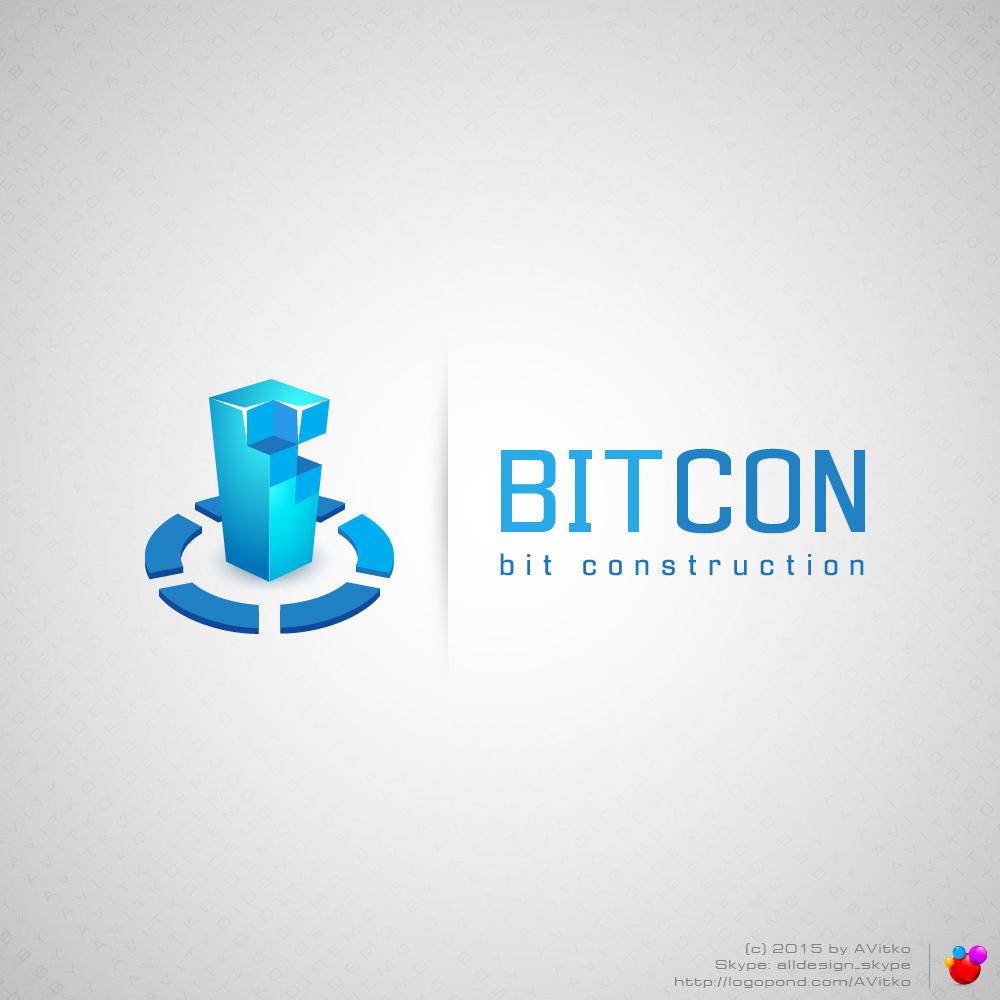 Инжиниринговая компания Bitcon