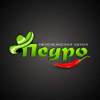 Ресторан мексиканской кухни Москва