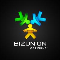 Бизнес коучинг (BizUnion)