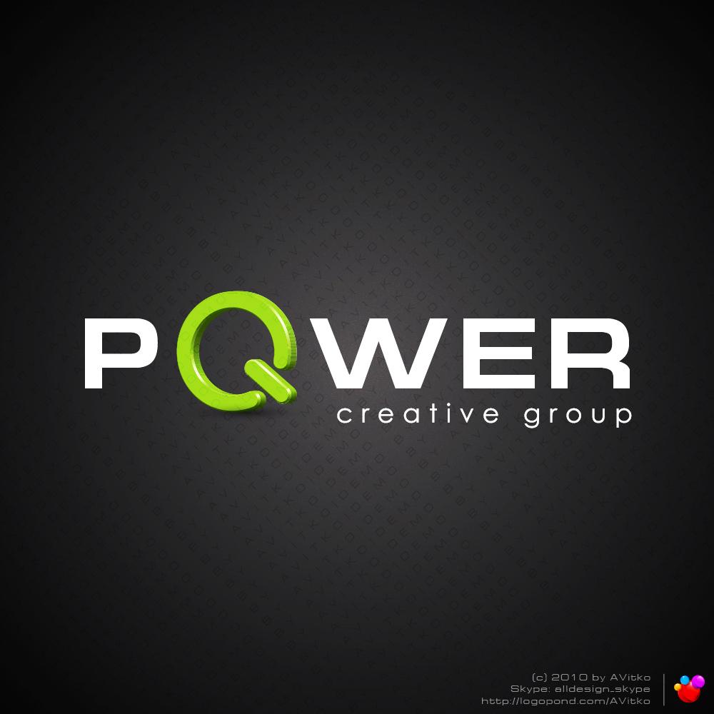 Софтверная компания Power Creative Group