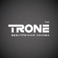 Логотипа для бренда