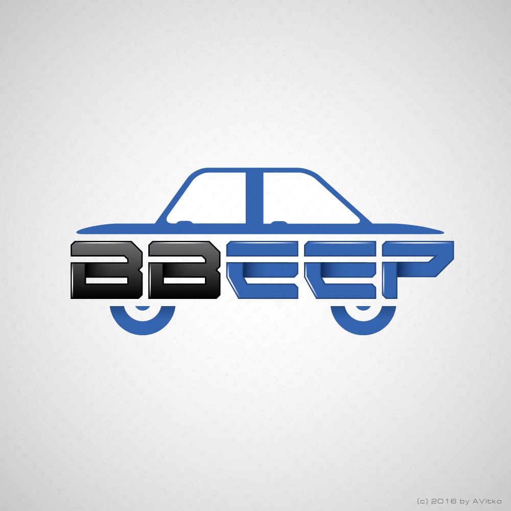Аренда автомобилей v.2