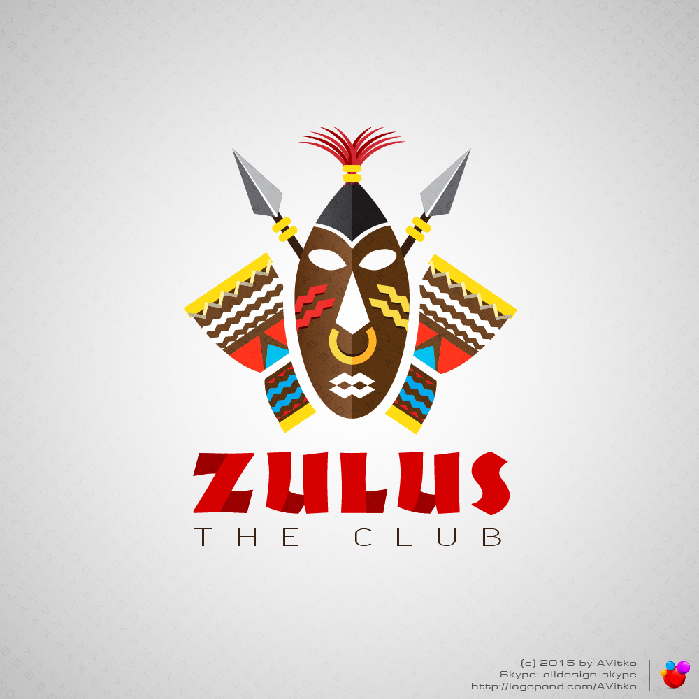 Клубный ресторан Zulus