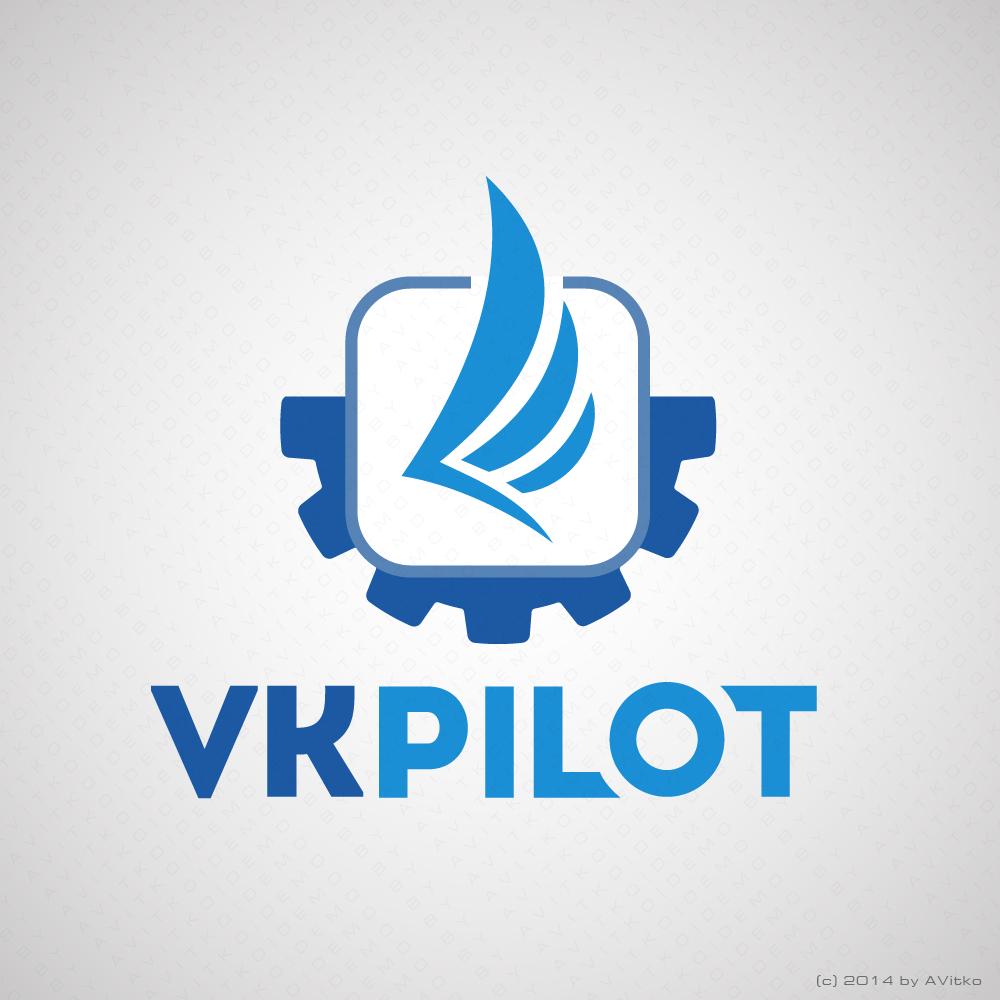Приложение для продвижения и администрирования в VK