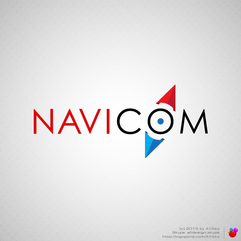 Магазин навигационного оборудования Navicom