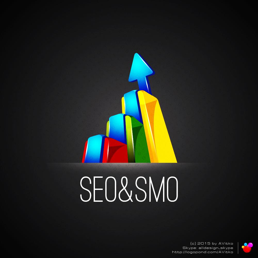 SEO&SMO