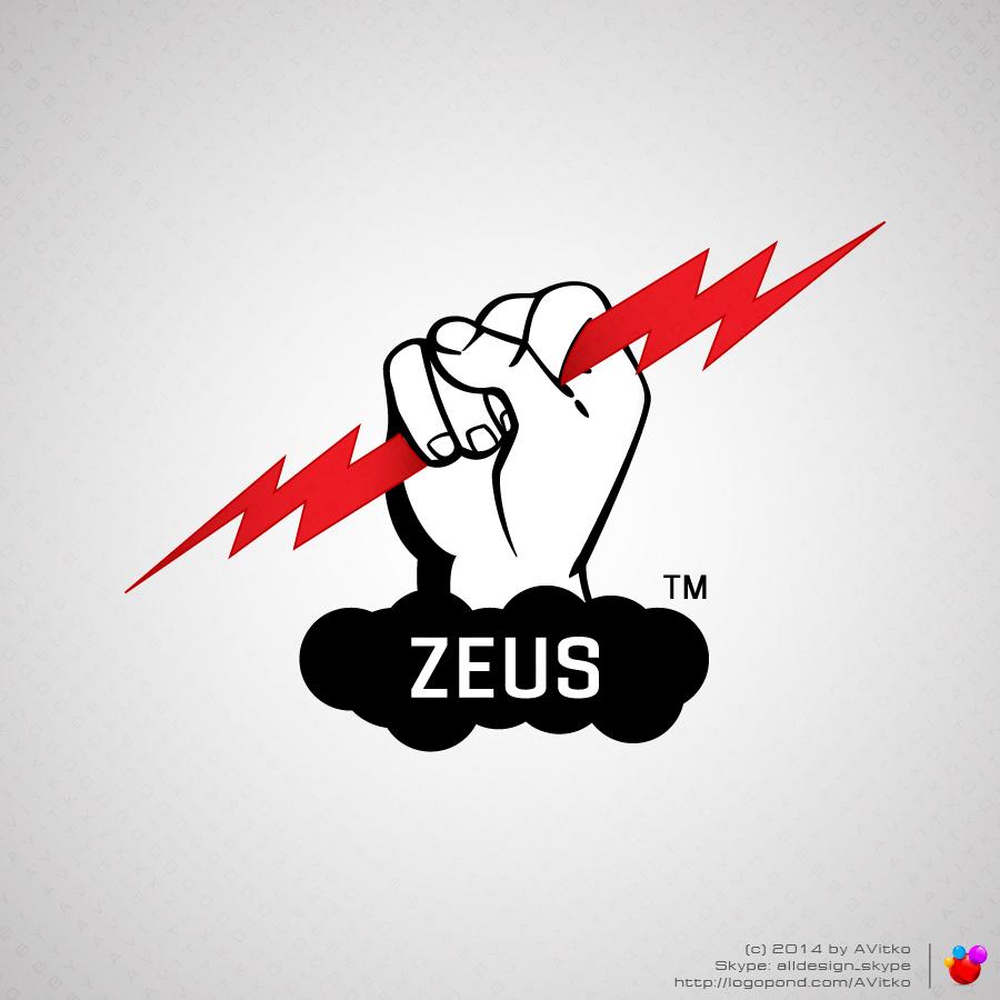 Электротехническое оборудование ZEUS
