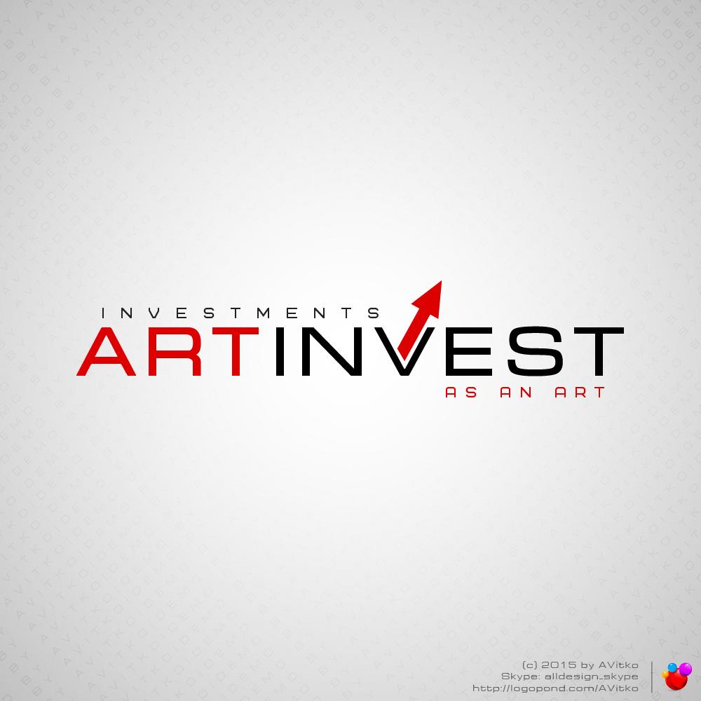Инвестиционная компания v.2