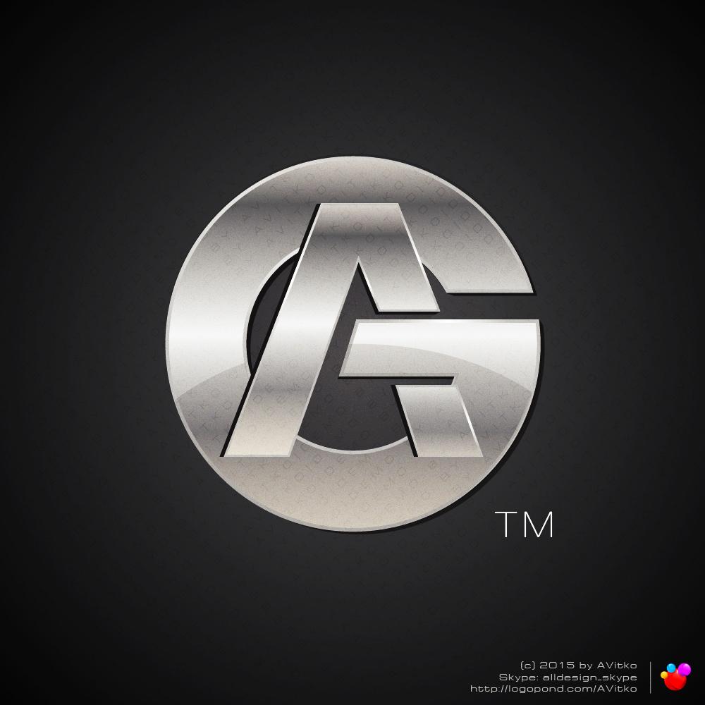 Товарный знак Alum Grupp AG