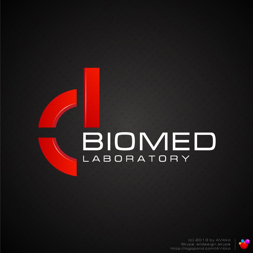 Лаборатория Биомед