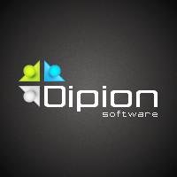 Dipion soft