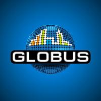 Группа компаний Глобус (недвижимость)