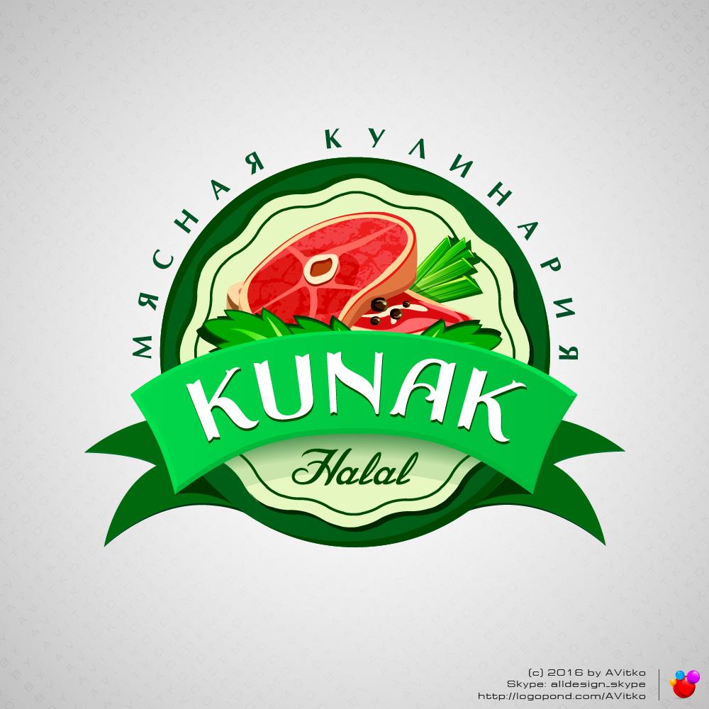 Логотип. Интернет - магазин по доставке продуктов питания. фото f_4375ad0aeaac488c.jpg