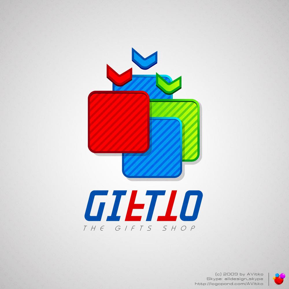 Логотип. Интернет - магазин по доставке продуктов питания. фото f_5495ad0ae8c33110.jpg