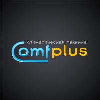 ComfPlus (климатическая техника)