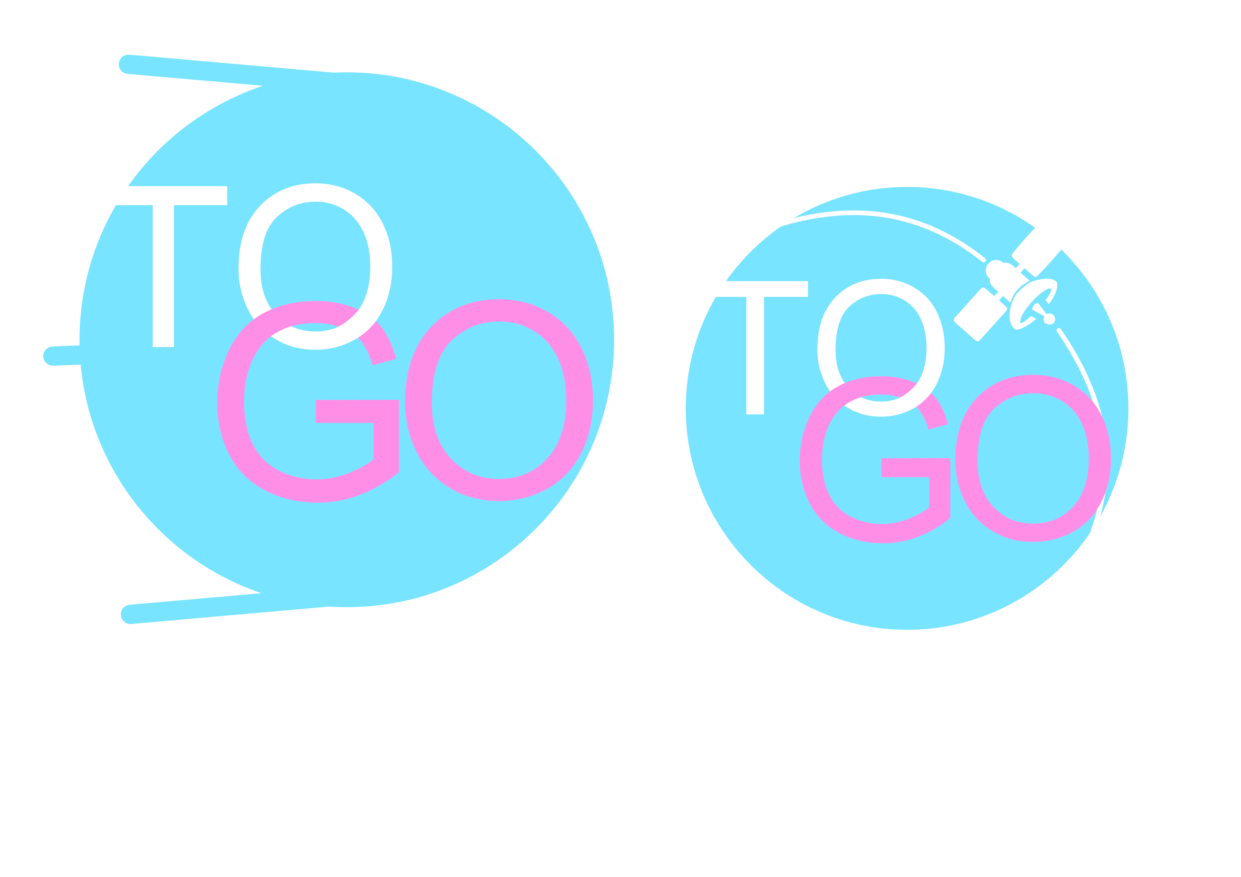 Разработать логотип и экран загрузки приложения фото f_4855a9bf146595fc.png