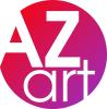 AZART_Design
