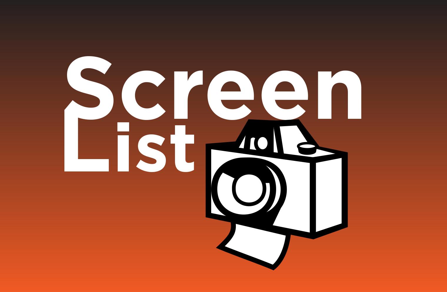 Безлимитный фотохостинг ScreenList.ru требует новый дизайн фото f_67259d008cccae03.png