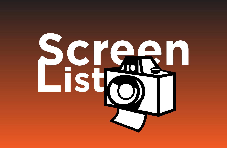 Безлимитный фотохостинг ScreenList.ru требует новый дизайн фото f_72259d00b2941e8f.png