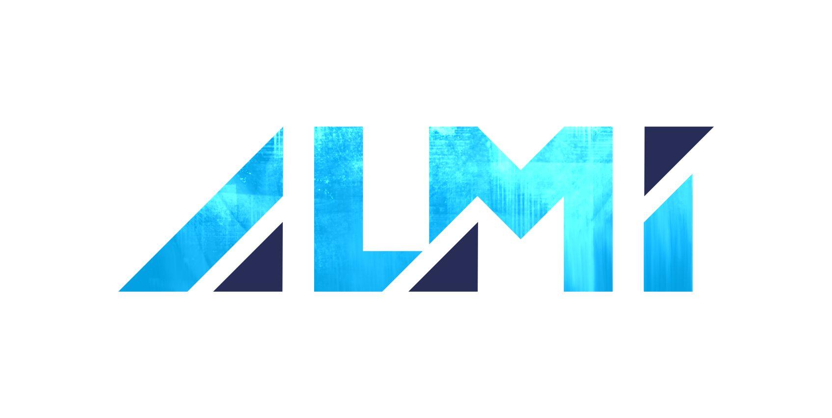 Разработка логотипа и фона фото f_481598af51953a2d.jpg
