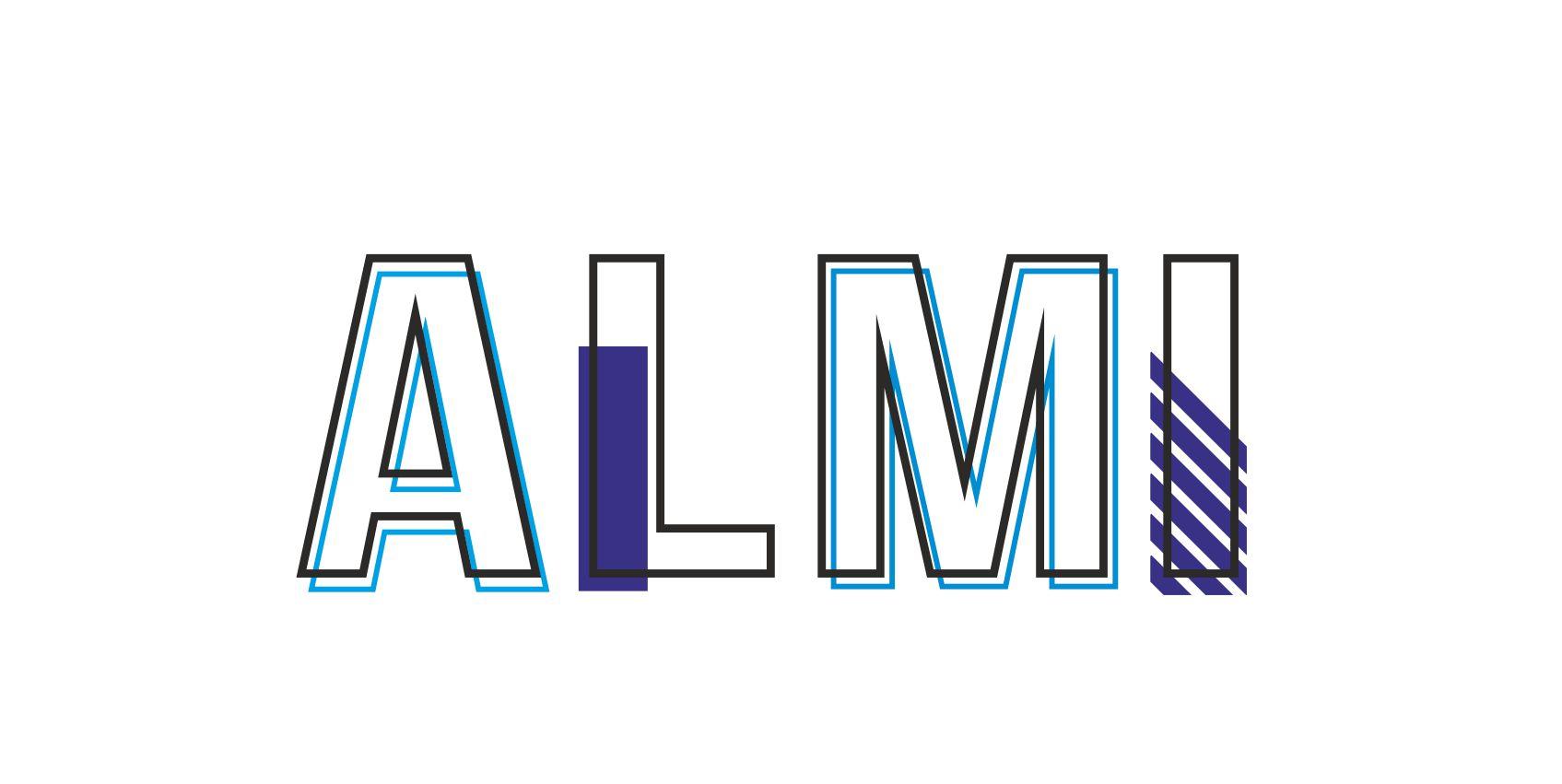 Разработка логотипа и фона фото f_656598af513469bb.jpg