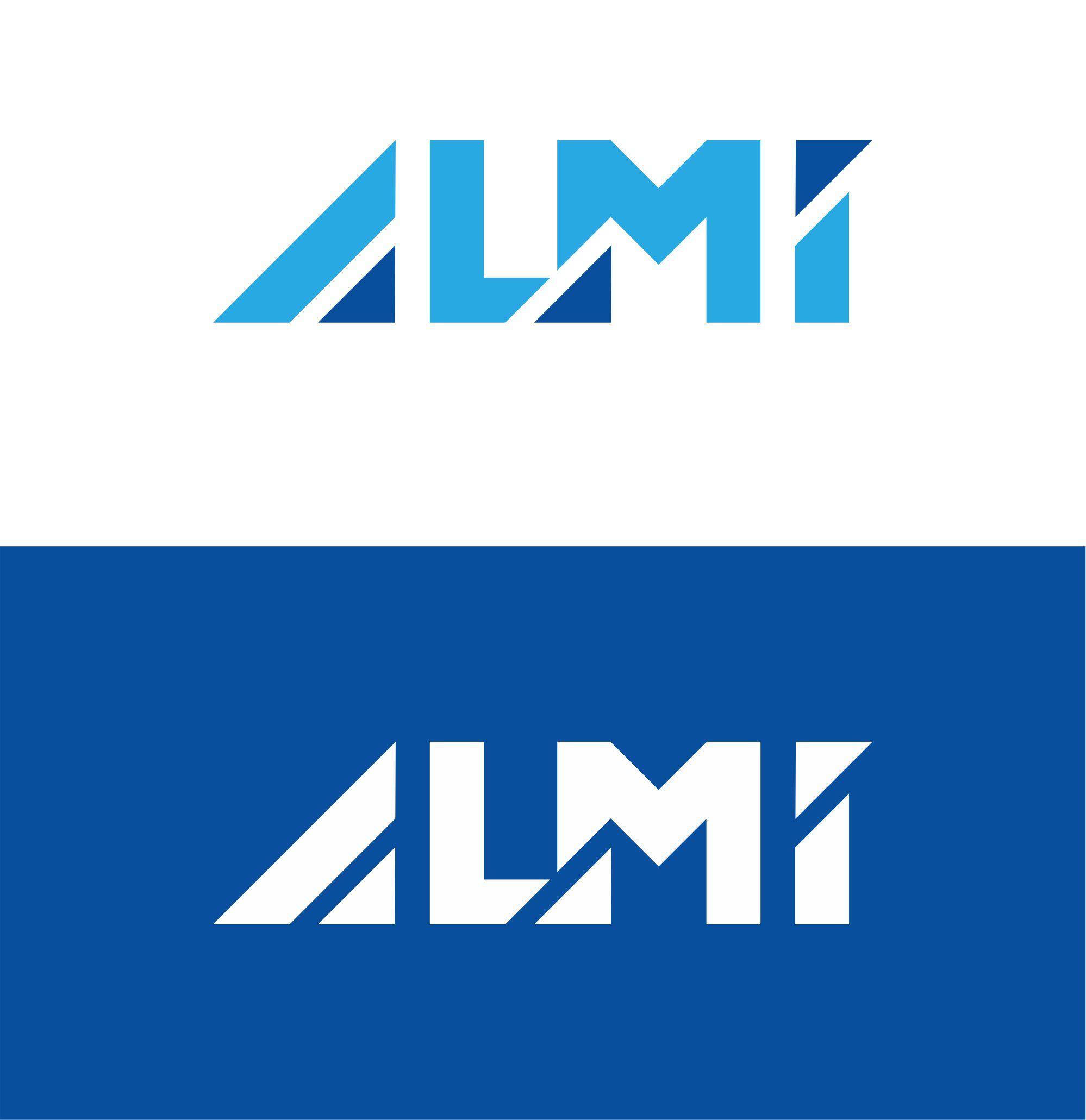 Разработка логотипа и фона фото f_687598b1586a0d0c.jpg