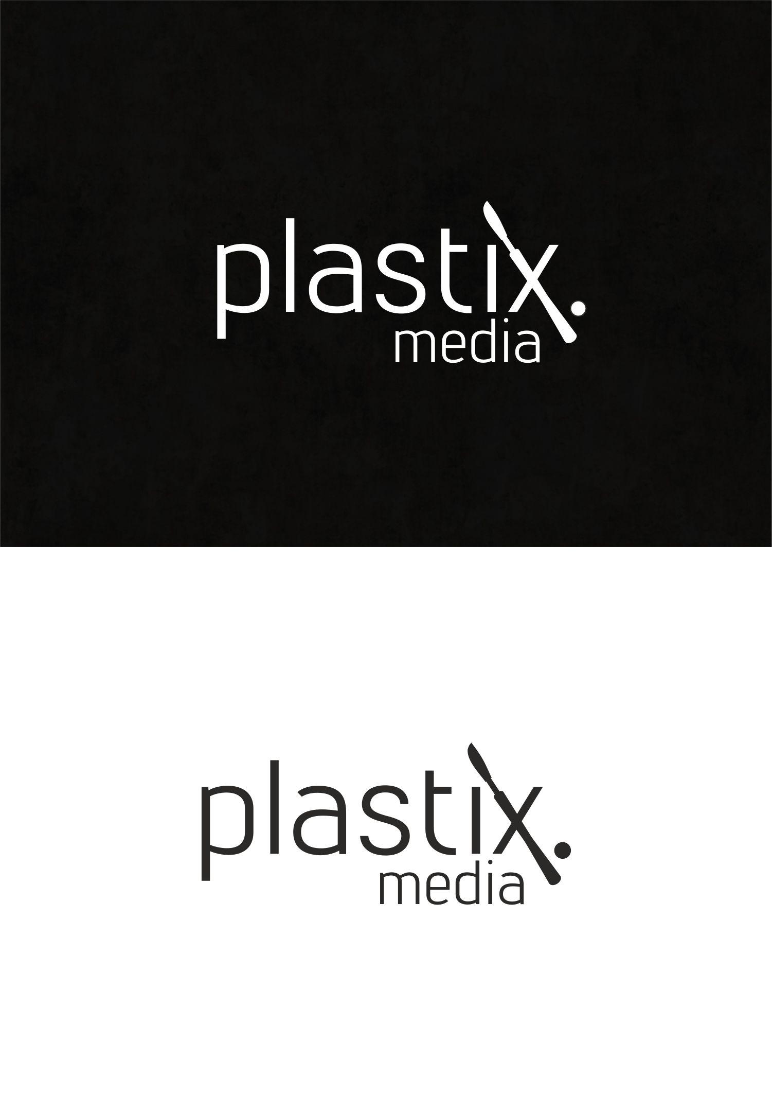 Разработка пакета айдентики Plastix.Media фото f_766598ae80aed61c.jpg