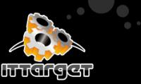 ItTarget