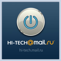 Hi-Tech.Mail.ru