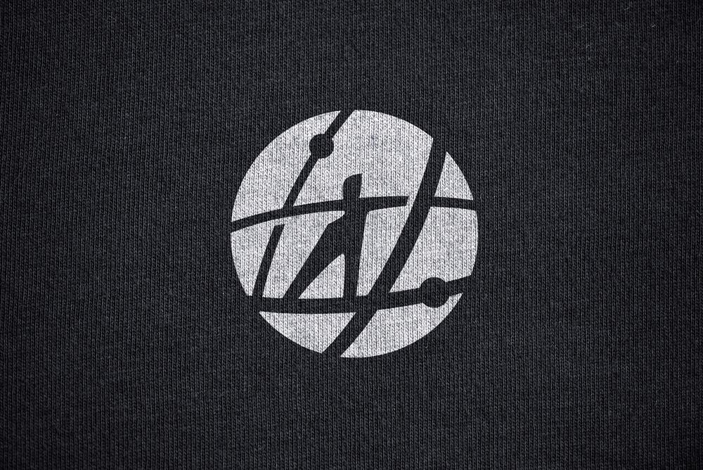 Создать логотип фото f_0065c66e4b023a9b.jpg