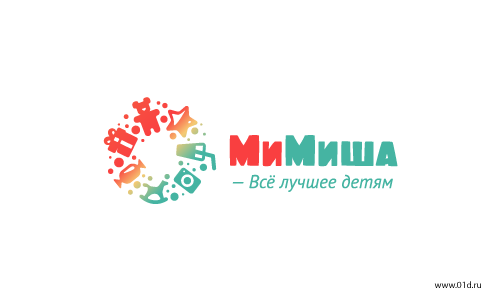 МиМиша