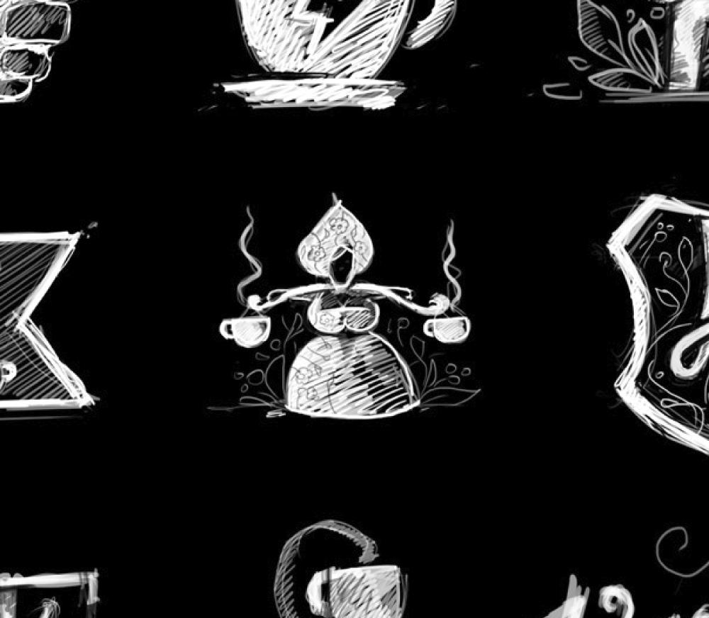 Придумать название кофейни-ресторана (Конкурс приостановлен) фото f_69058f4fe7d94a1f.png