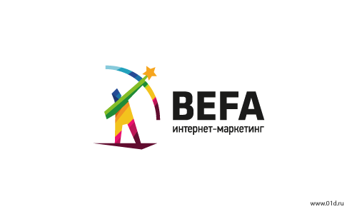 Befa.ru