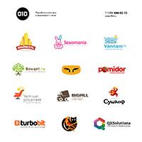 01D.ru | www.logobomba.ru — более 1000 логопроектов с 2005 года