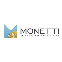 Monetti.ru