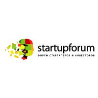 Сообщество стартаперов