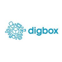 Digbox — Всё