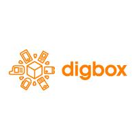 Digbox — Телефоны