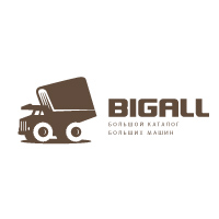 BIGALL