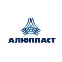 Логотип промышленной компании