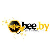 Логотип интернет-портала Bee.by