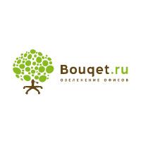 Букет.ру