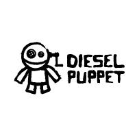 Diesel Puppet