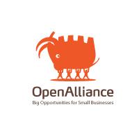 Открытый альянс