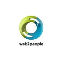 Логотип веб-камьюнити