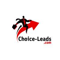 Логотип рекрутинговой компании