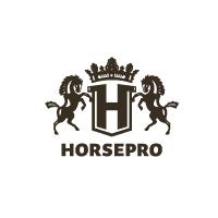 HorsePro