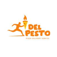 DelPesto вариант